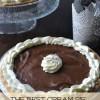 4 Reasons to Love Cream Pie!