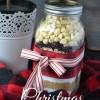 Taste of Home Tuesday - Cookies in a Jar