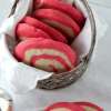 Hosting a Cookie Exchange Party? This Ebook is a Must!