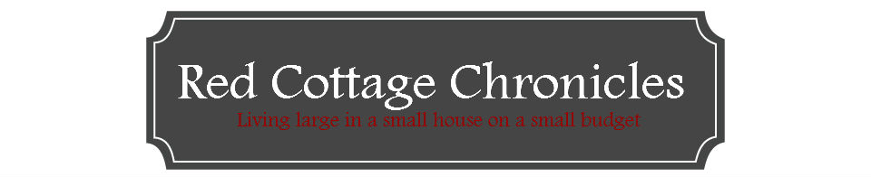 redcottagechronicles.com