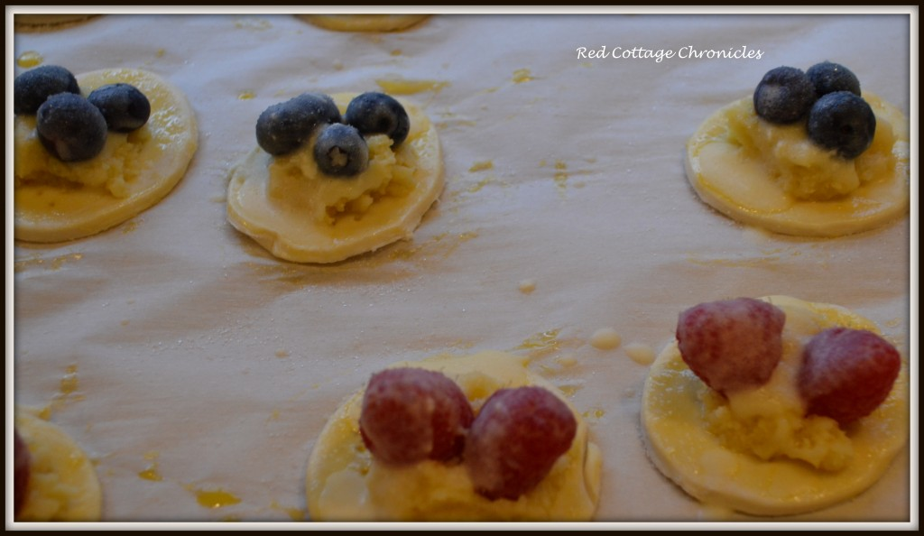 fruit tart 6