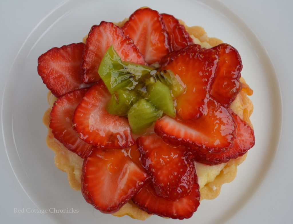anna olson fruit tart 1