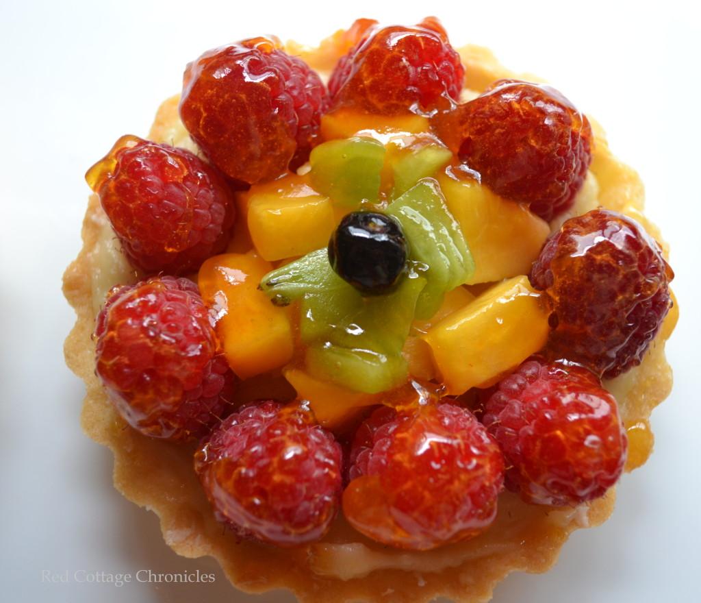 anna olson fruit tart 15