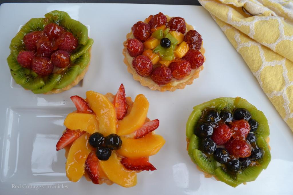 anna olson fruit tart 16