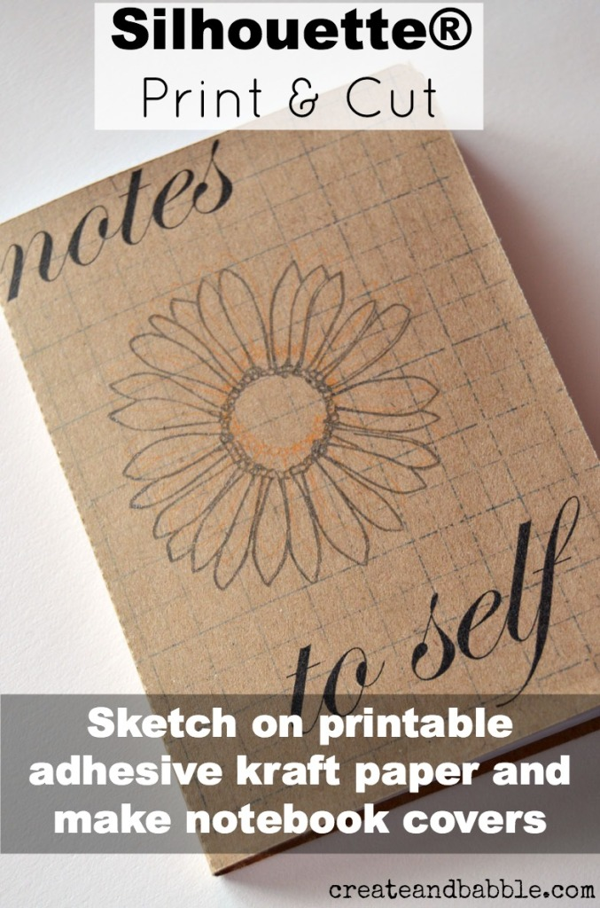 notepad-cover-createandbabble[1]