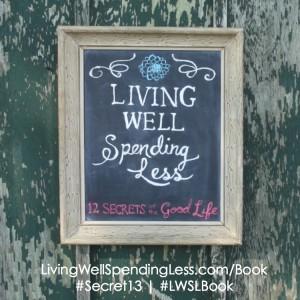 LWSL-Book-Quote-17-300x300