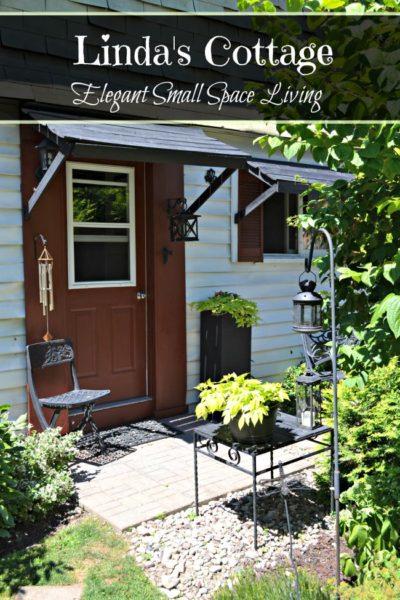 Linda's Cottage