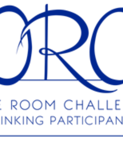 One Room Challenge – Week 3