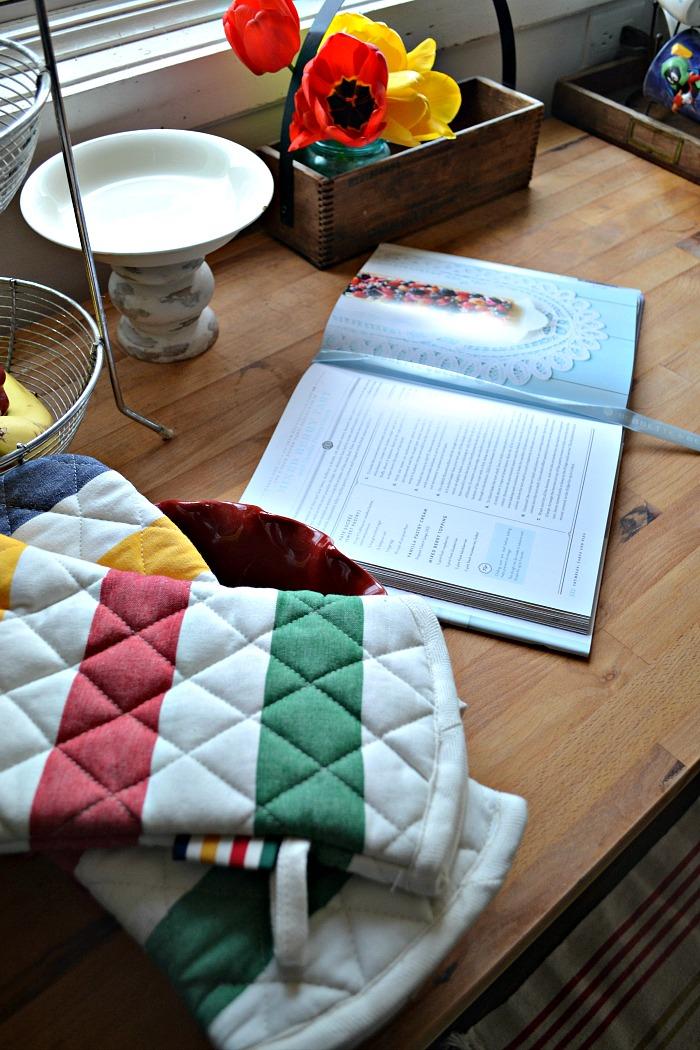 Kitchen Reveal DIY Kitchen Island
