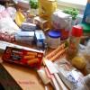 Baking Marathon