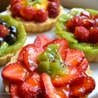 Winning Tartlets