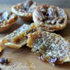 Butter Tarts - A Canadian Tradition #SundaySupper