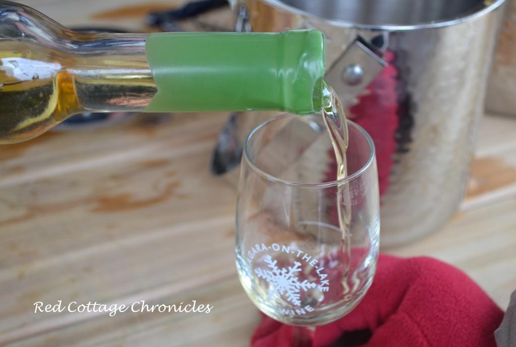 ice wine 12