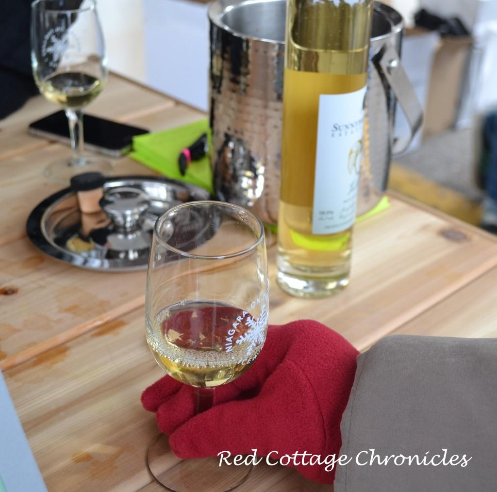 ice wine 14