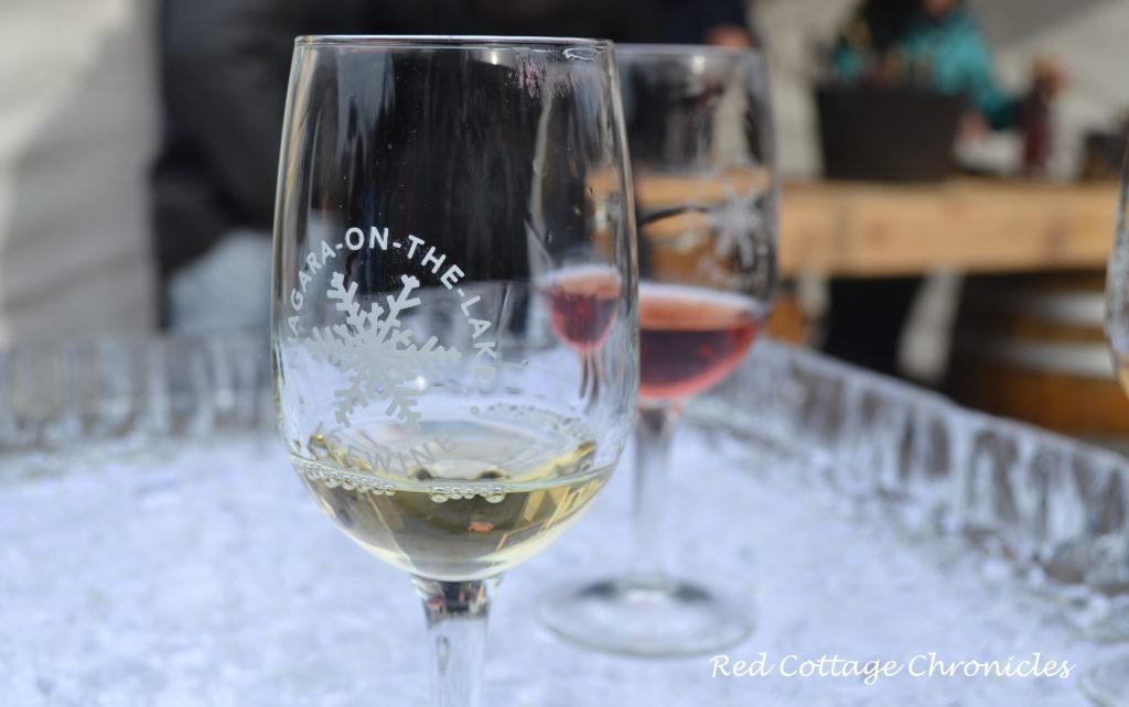 ice wine 16
