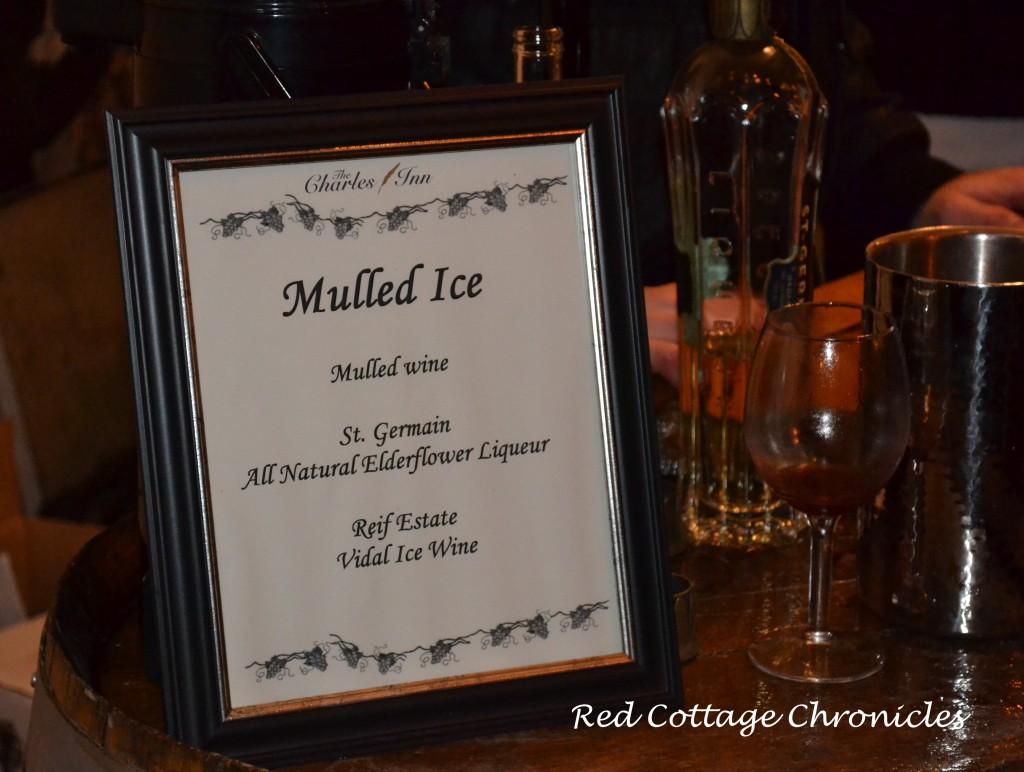 ice wine 19