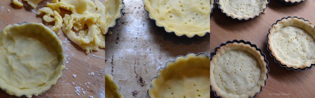 anna olson fruit tart 13