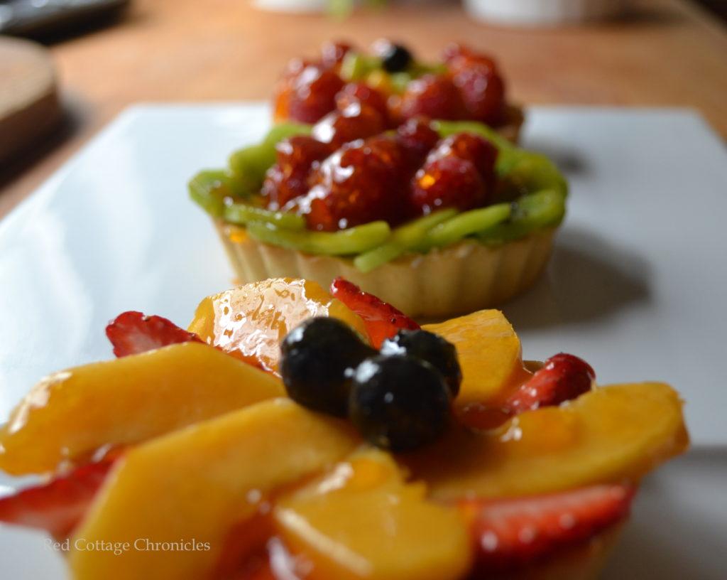 anna olson fruit tart 2