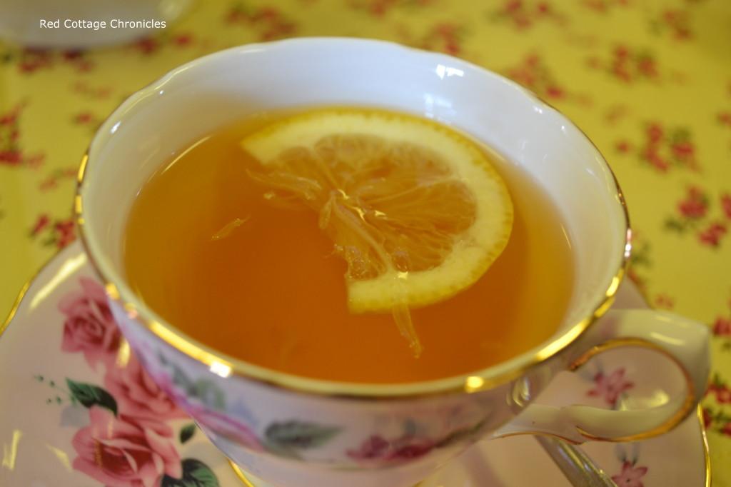 mother daughter tea 4