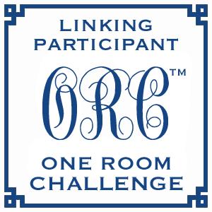 ORClinkingparticipantCIH[1]