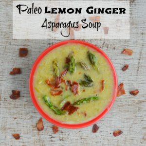 Paleo-Lemon-Ginger-Soup[1]
