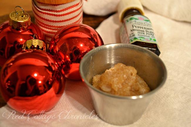 Essential oil recipes for home, bath & body