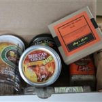 A Canadian monthly subscription box for the grilling enthusiast in your life