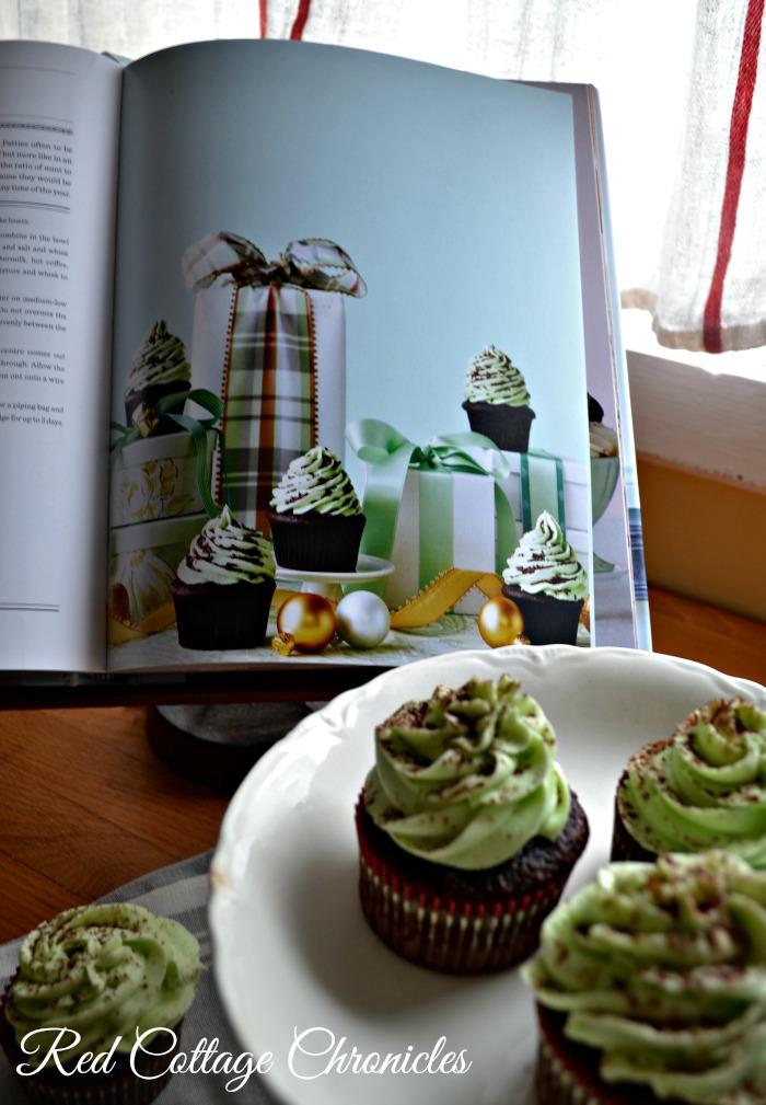 bobbette & belle cookbook review