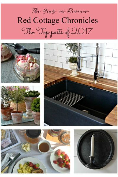 2017 in Review –