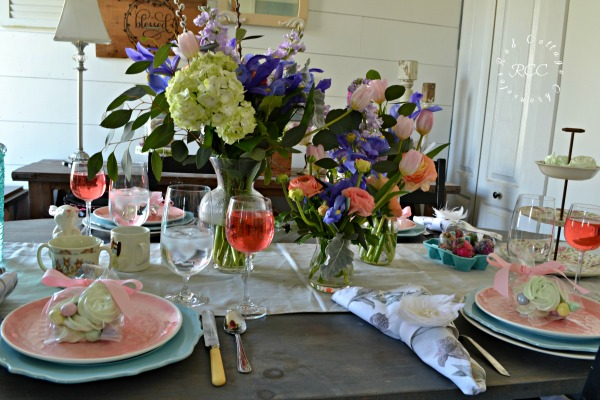 Spring-Tablescape-Ideas