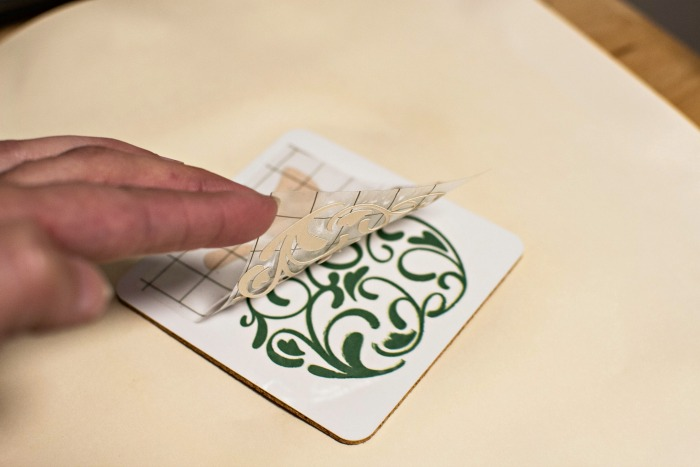 How to use Cricut Infusible Ink Sheets