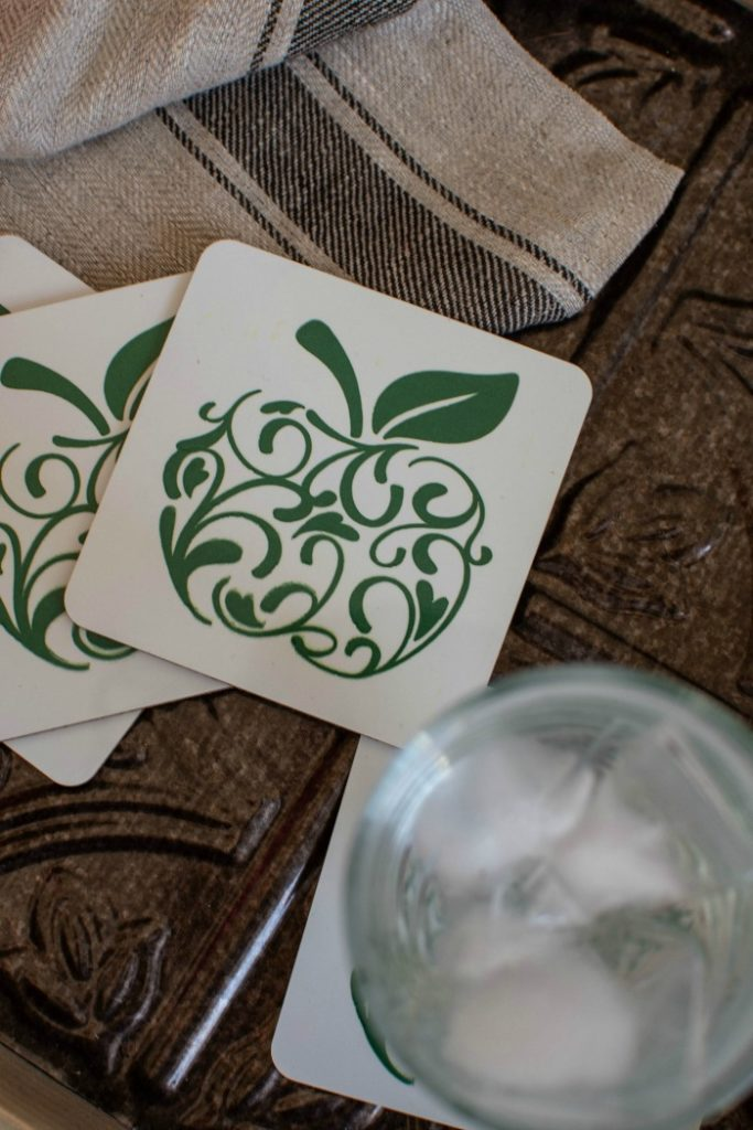 How to Use Cricut Infusible Ink Transfer Sheets